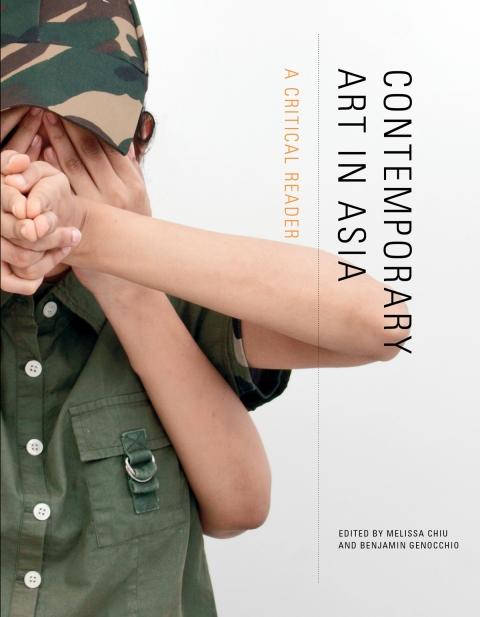 https://blog.sculpture.org/2011/10/05/art-in-asia/