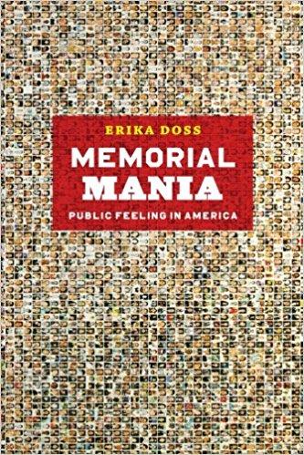 https://blog.sculpture.org/2011/08/10/memorial-mania/
