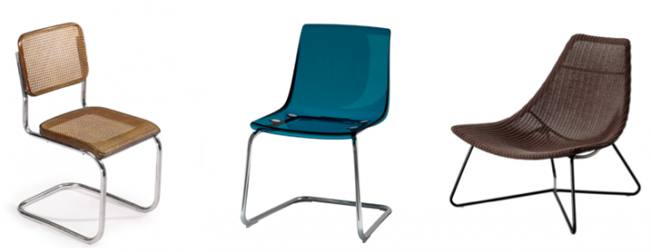 https://hyperallergic.com/414642/ikea-chairs-modernist-roots-grey-art-gallery-partners-in-design/