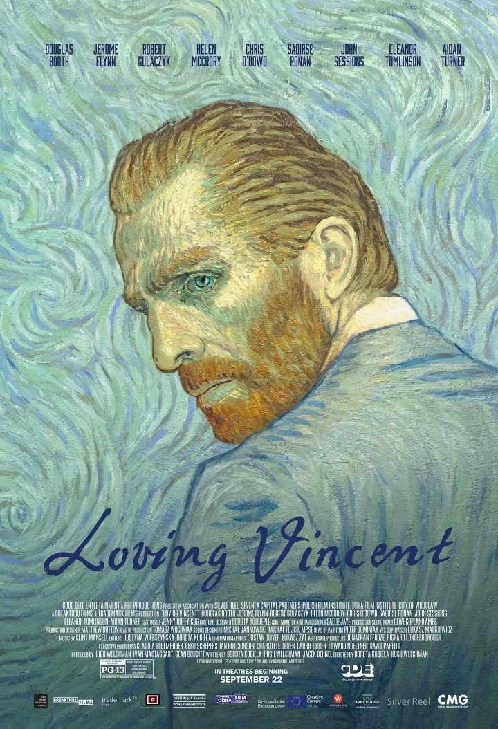 https://hyperallergic.com/423513/loving-vincent-review/