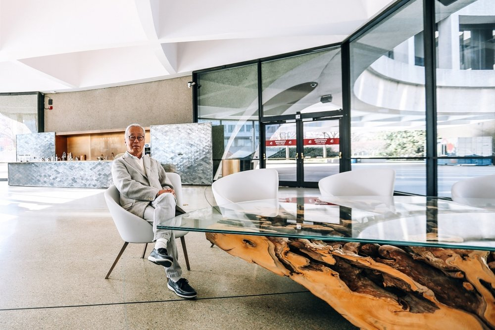 https://hyperallergic.com/426252/hiroshi-sugimoto-revamps-hirshhorn-museum-lobby-includes-a-700-year-old-nutmeg-tree/