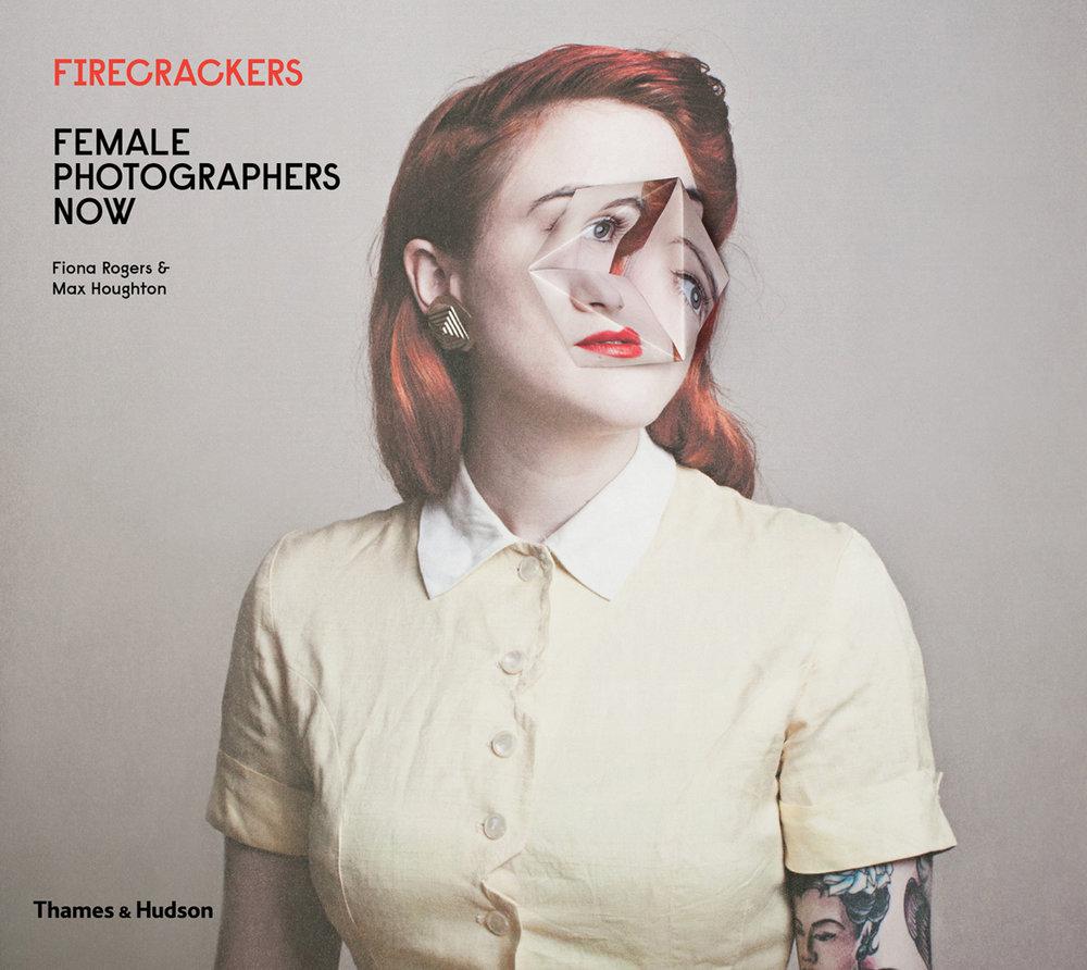 https://hyperallergic.com/424611/firecrackers-female-photographers-now-thames-hudson/