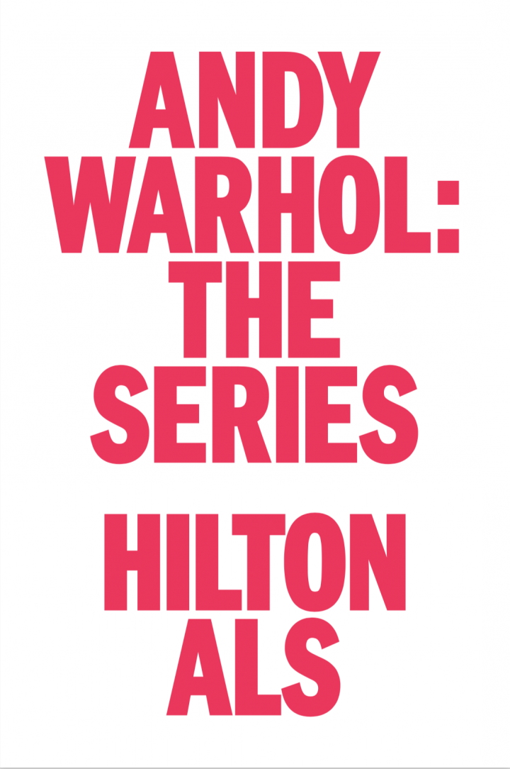https://hyperallergic.com/428488/the-women-in-andy-warhols-life-as-imagined-by-hilton-als/
