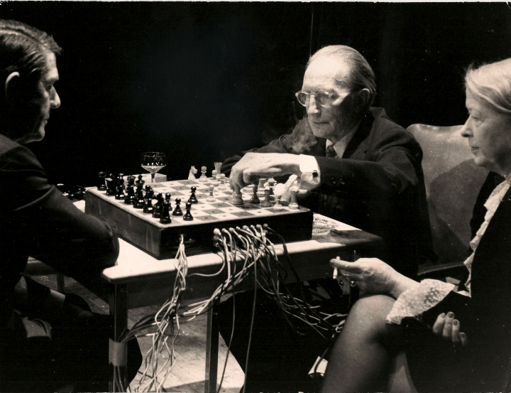 https://hyperallergic.com/424124/marcel-duchamp-john-cage-reunion-chess-toronto/