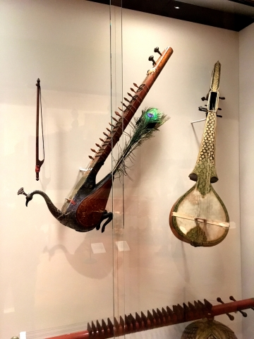 https://hyperallergic.com/435583/musical-instrument-galleries-met-museum/