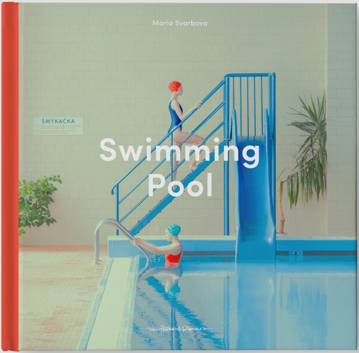 https://hyperallergic.com/407075/swimming-pool-maria-svarbova/
