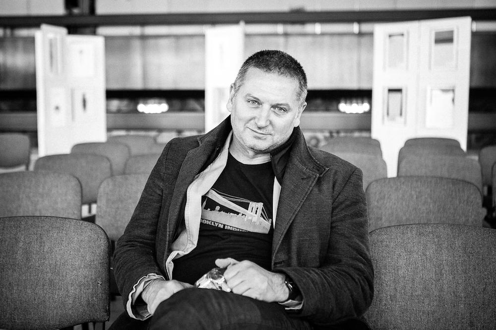 https://www.calvertjournal.com/articles/show/10556/georgi-gospodinov-bulgarias-most-translated-contemporary-writer-on-empathy