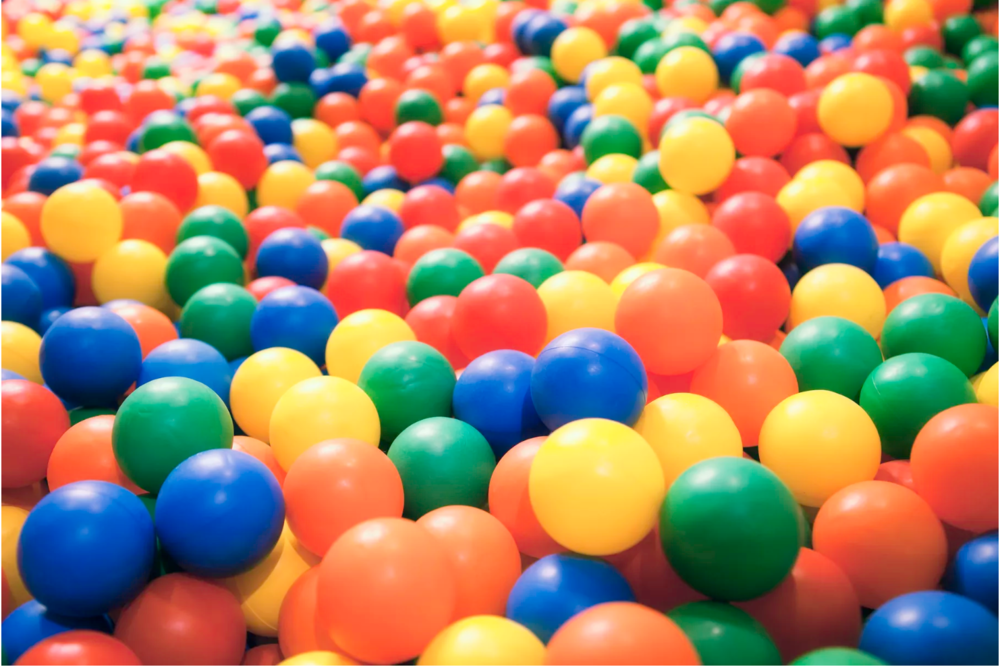 https://www.vox.com/the-goods/2019/4/4/18292466/ball-pit-history-playground-plyplce-soft-play