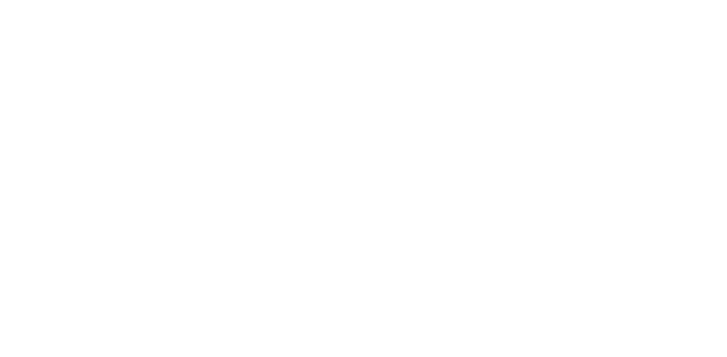 California Society of Entertainment Lawyers