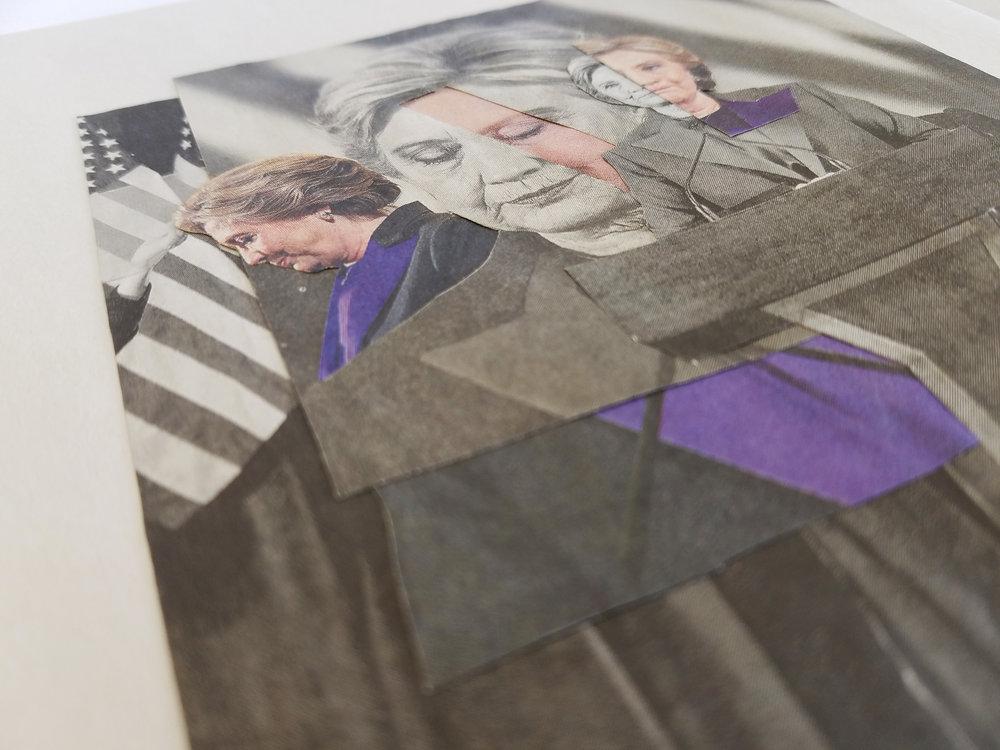 McCulla Concession Acceptance Clinton Detail.jpg