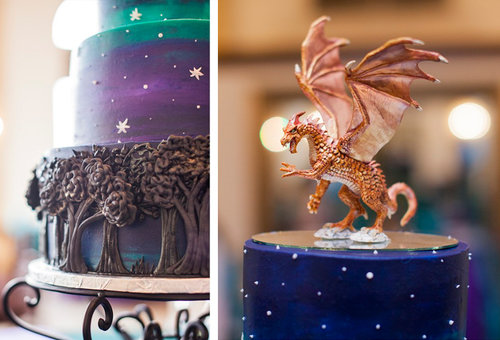 97 Dragon Themed Wedding Google Search Kay S Stuff And Random
