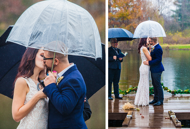 Indianapolis-private-elopement-photographer-dock-pond-property-marry-me-in-indy-first-kiss.jpg
