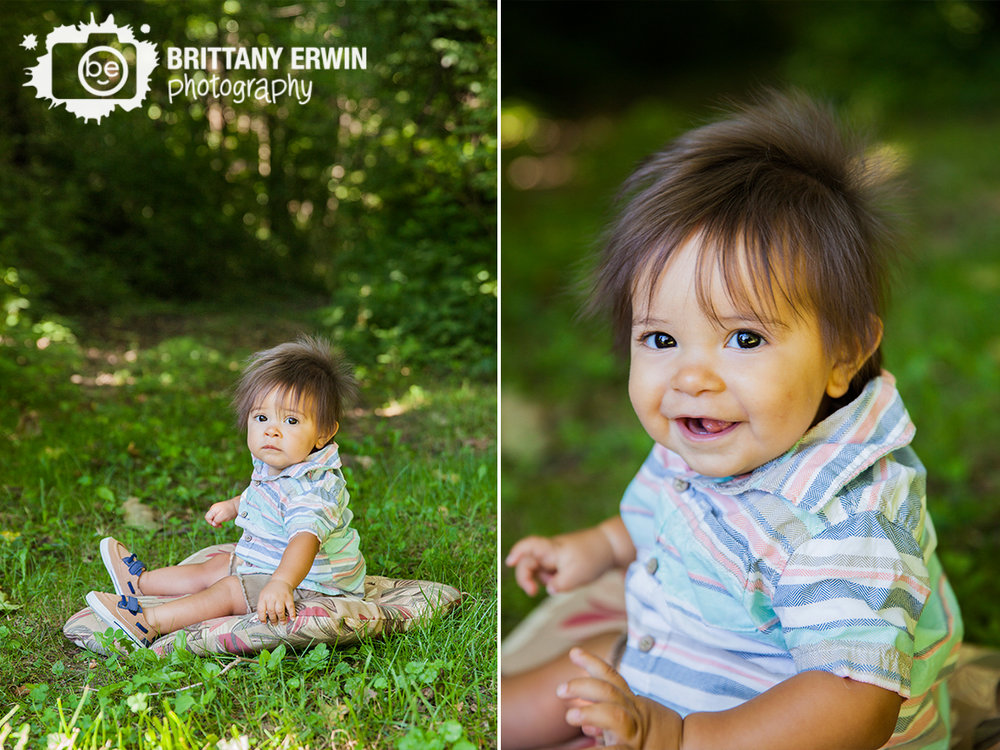 Indianapolis-first-birthday-outdoor-on-location-photographer.jpg