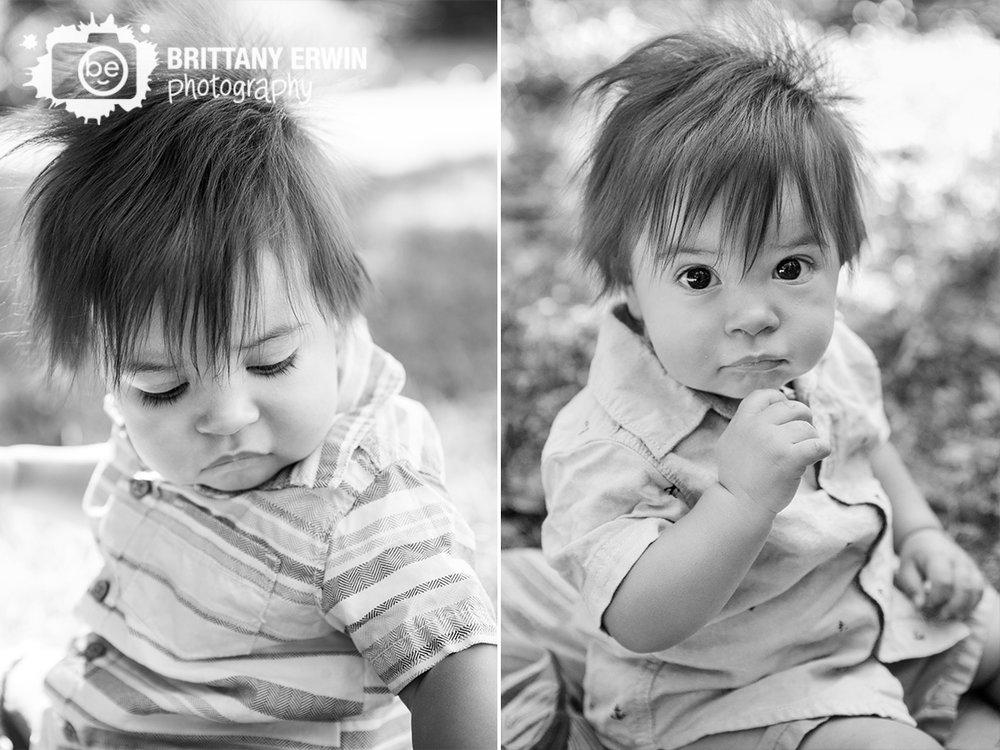 Indianapolis-baby-boy-portrait-photographer-funny-senior-pose.jpg
