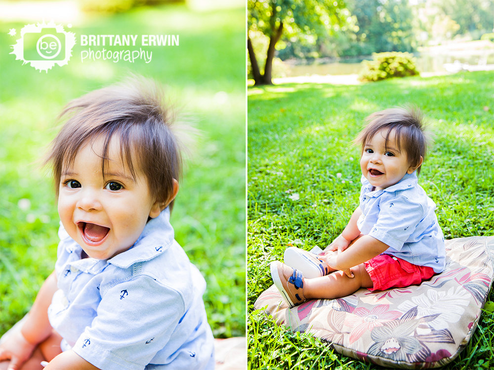 Indianapolis-baby-boy-portrait-photographer-first-birthday-outdoor-indy.jpg