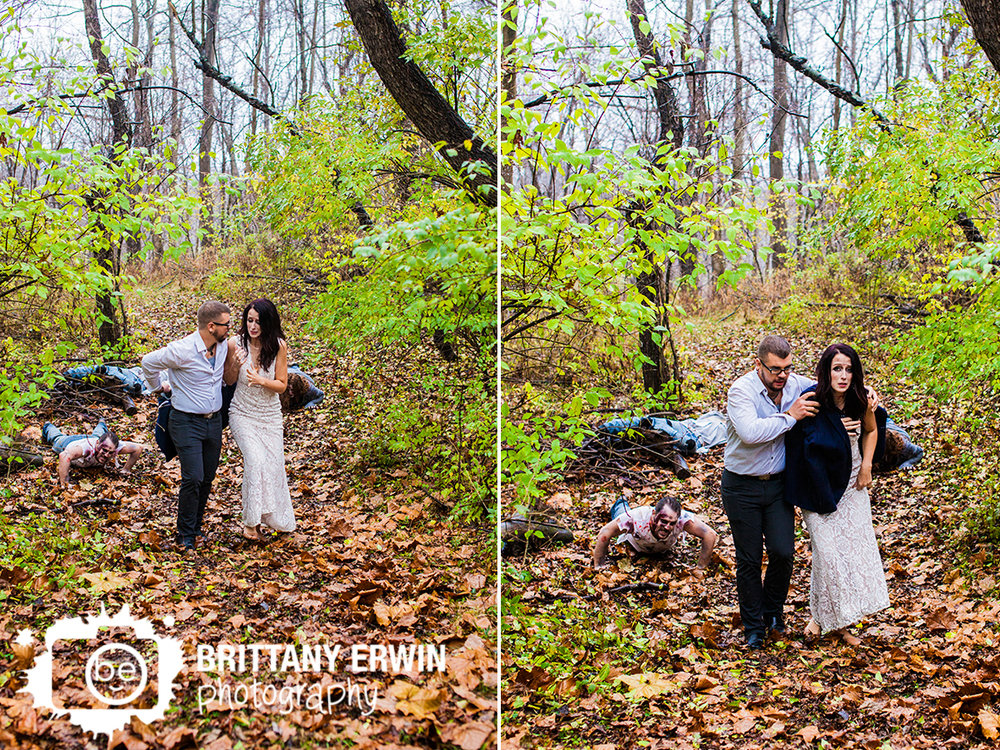 Zombie-elopement-photographer-bodies-couple-forest-nerd.jpg