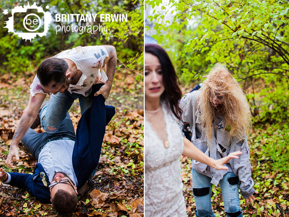 Zombie-elopement-photographer-nerdy-shoot-attack-wedding.jpg