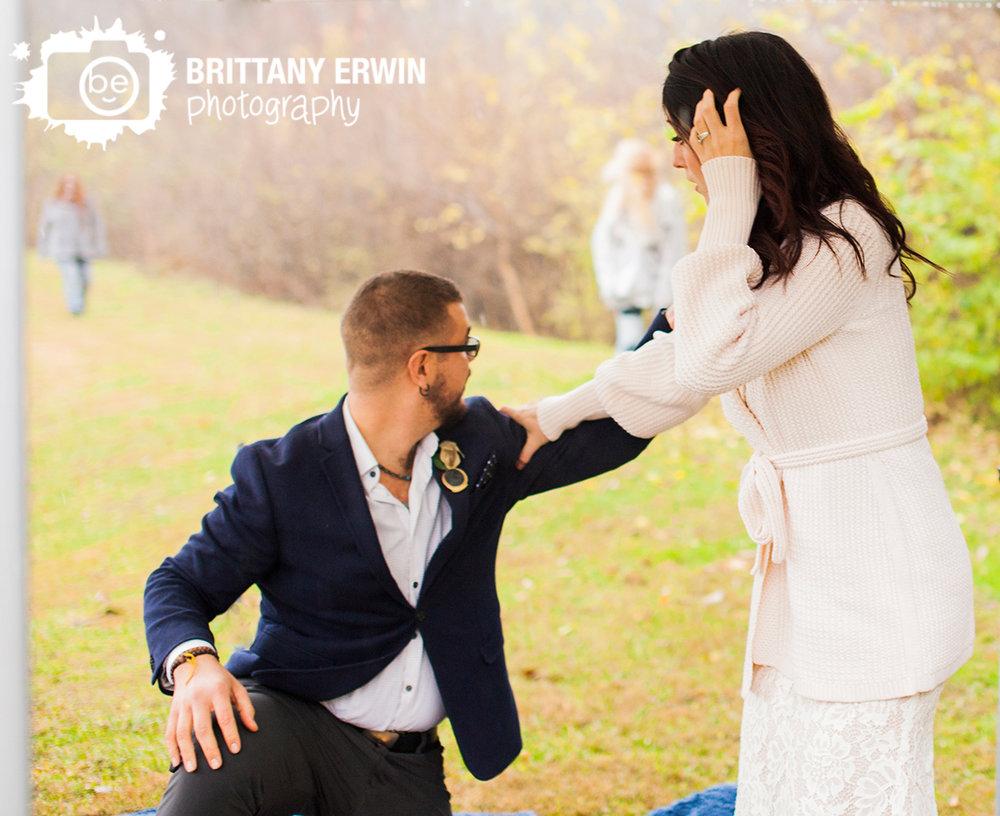 Indianapolis-zombie-nerd-photographer-geeky-elopement.jpg