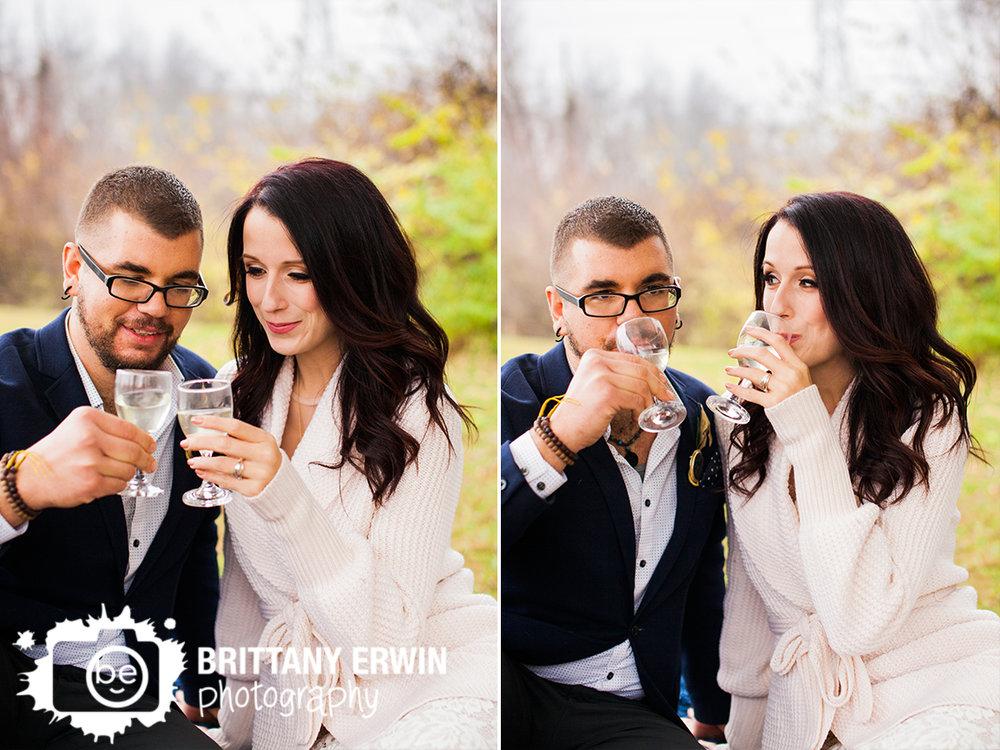 Indianapolis-elopement-nerd-photographer-toast-picnic.jpg