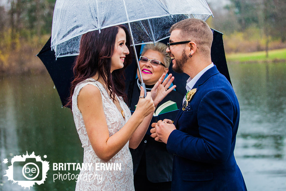 Indianapolis-elopement-in-rain-on-pond-couple-ceremony.jpg