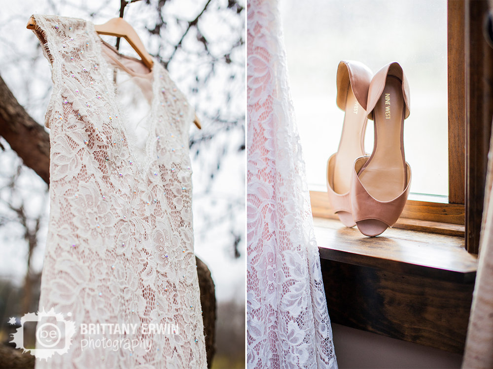 Indianapolis-wedding-photographer-nine-west-flats-lace-dress.jpg