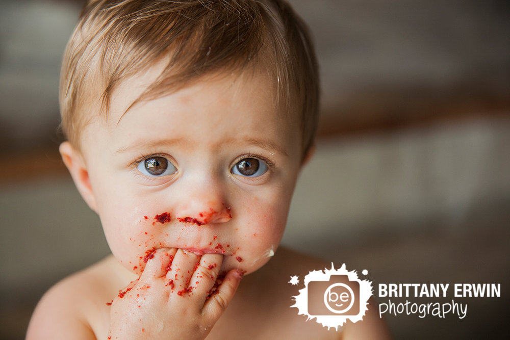 Indianapolis-cake-smash-first-birthday-girl-studio-portrait-messy-baby.jpg