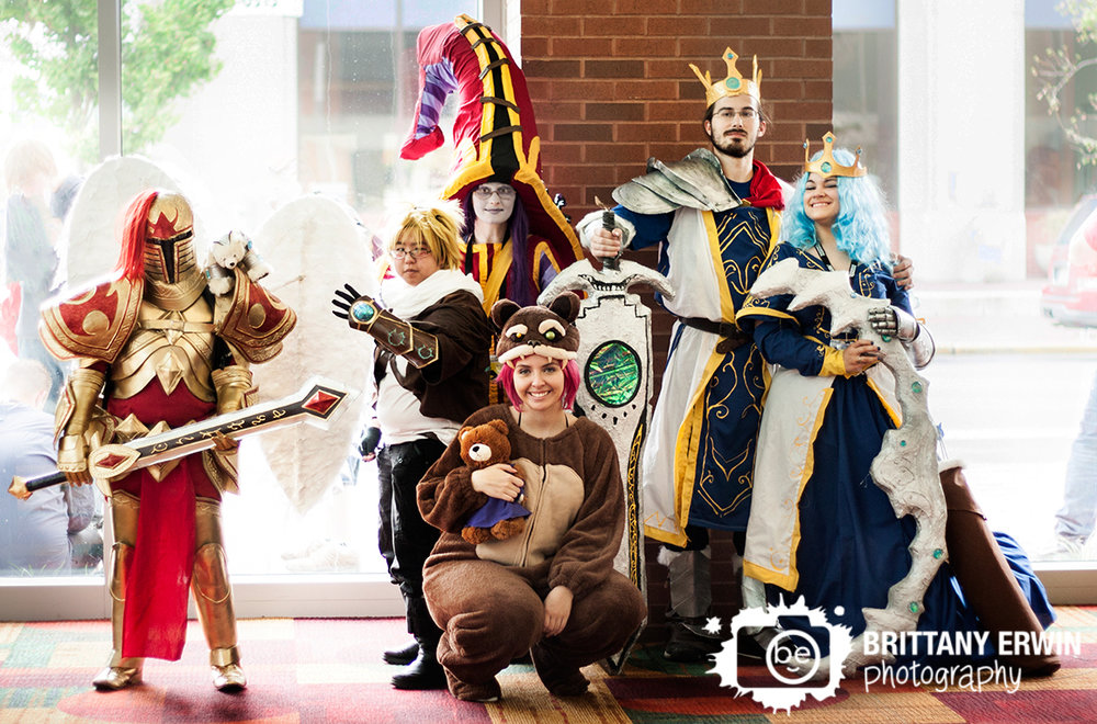 Indianapolis-gencon-cosplay-LOL-league-of-legends-group-photographer.jpg