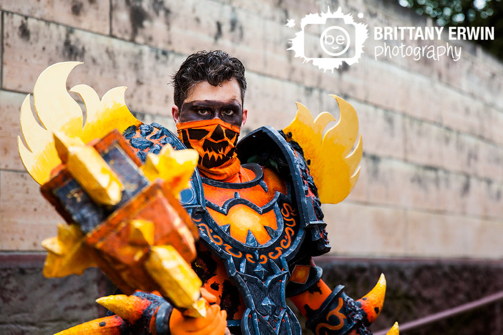 Indianapolis-GenCon-costume-cosplay-photographer-ragnaros-world-of-warcraft.jpg