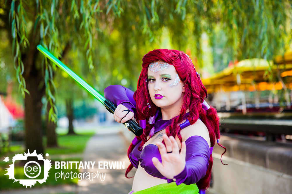 Indianapolis-GenCon-cosplay-costume-photographer-ariel-jedi-star-wars-lightsaber.jpg