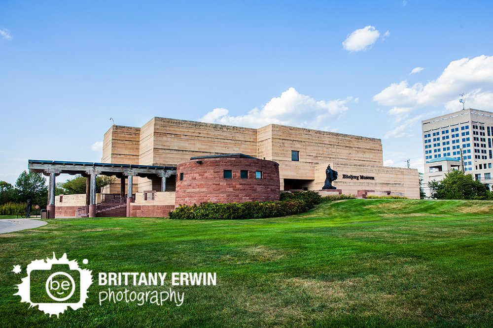 Downtown-Indianapolis-western-art-museum-Eiteljorg-event-photographer-venue.jpg