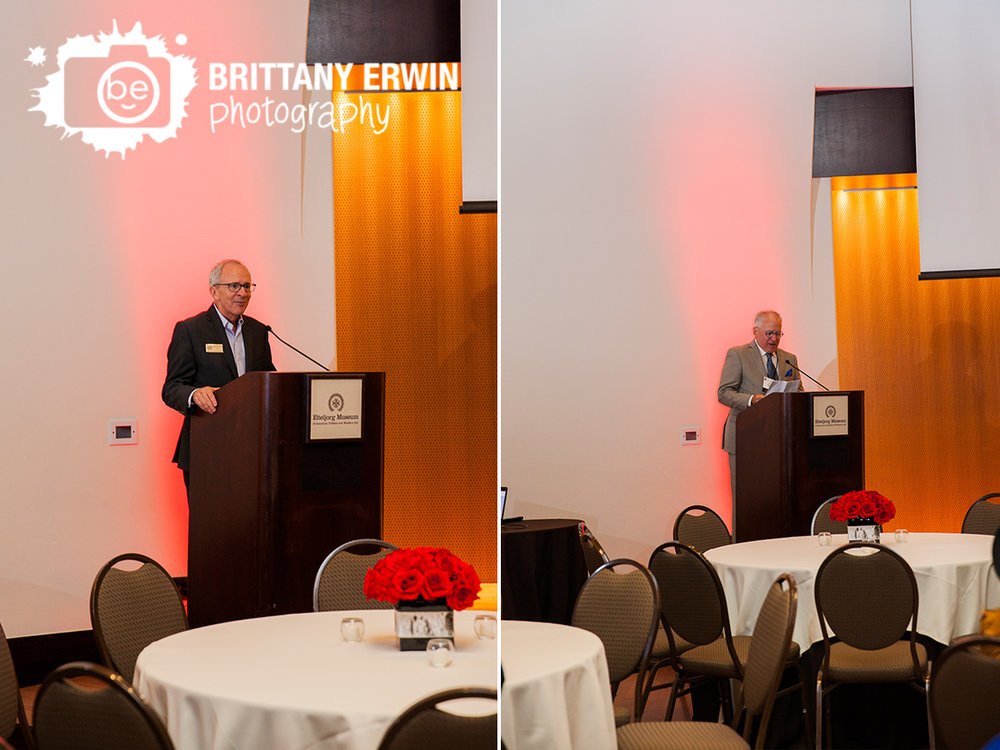 Indianapolis-museum-of-western-art-Eiteljorg-Quest-for-the-West-event-photographer-speech.jpg