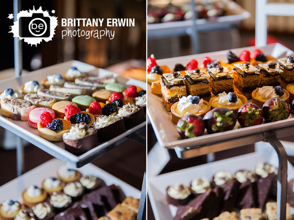 Indianapolis-event-photographer-Eiteljorg-museum-wedding-venue-dessert-display.jpg