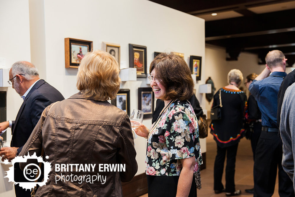 Indianapolis-museum-of-western-art-miniature-sale-Quest-for-the-West-event-photographer.jpg