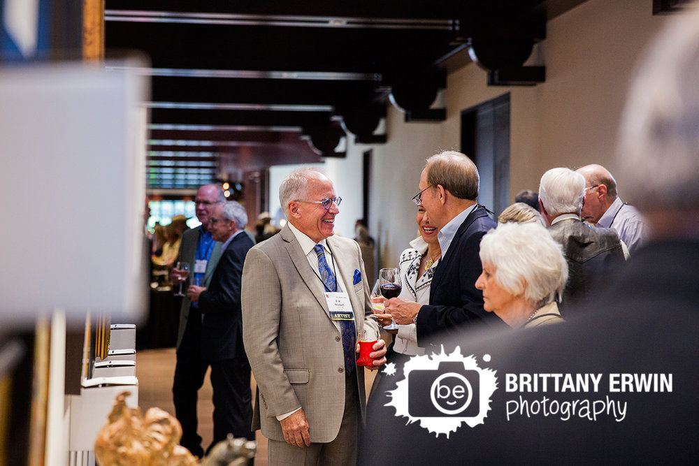 Indianapolis-Eiteljorg-museum-of-western-art-artist-social-event-sale-photographer.jpg