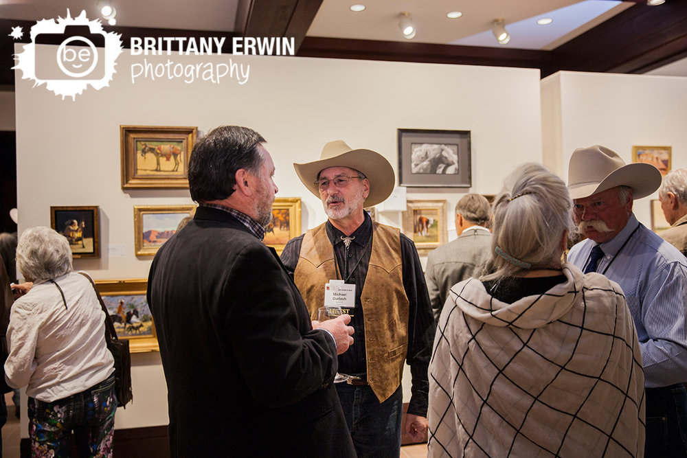 Indianapolis-EIteljorg-museum-of-western-art-miniature-sale-artist-event-photographer.jpg