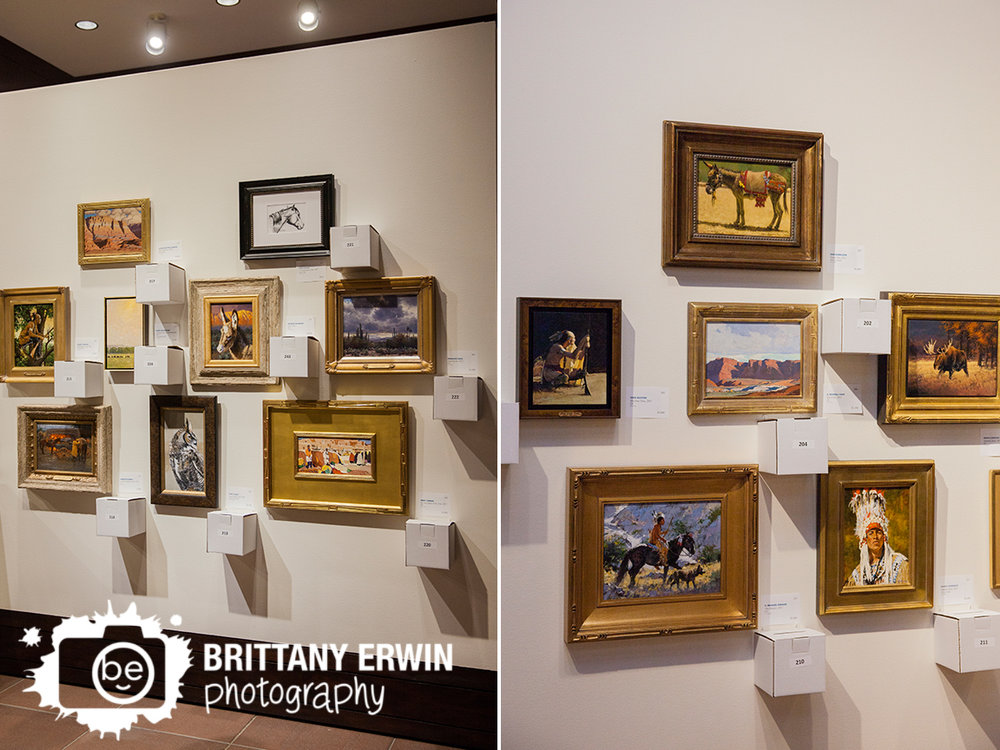 Indianapolis-Quest-for-the-West-miniatures-art-sale-event-photographer-Eiteljorg-Museum-venue.jpg