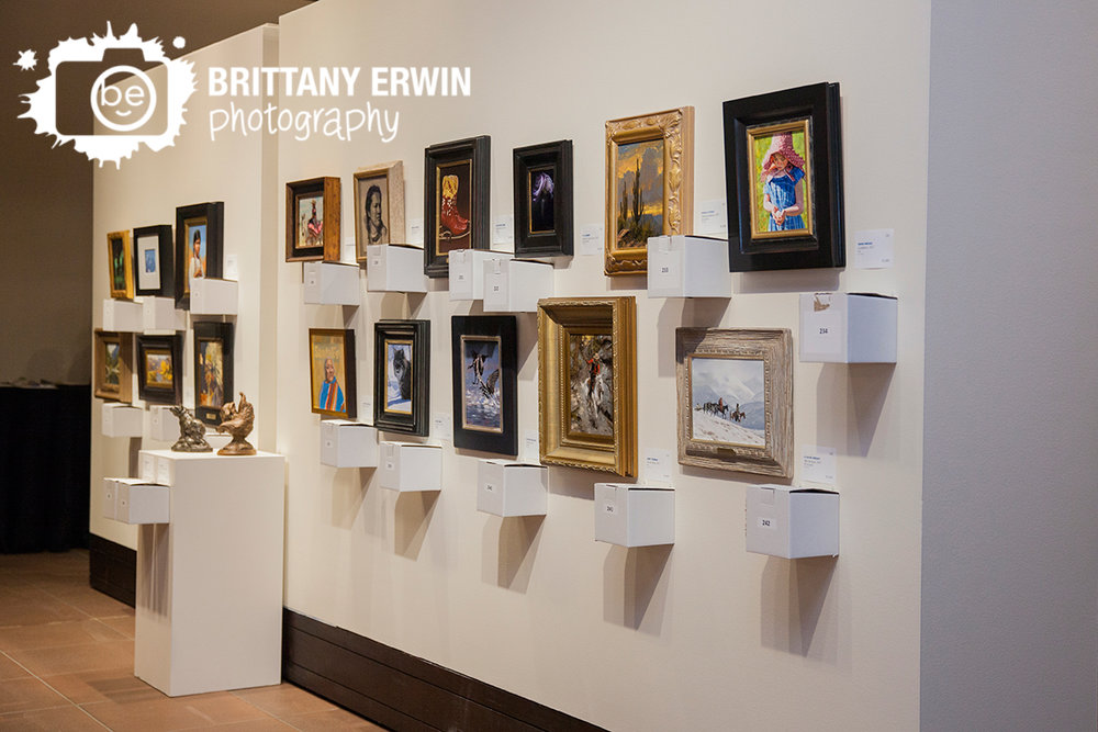 Quest-for-the-West-Indianapolis-western-art-museum-miniatures-sale-event-photographer.jpg