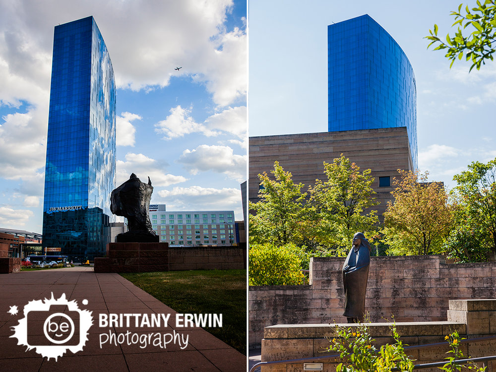 Downtown-Indianapolis-skyline-photographer-event-sculpture-outdoor-venue.jpg