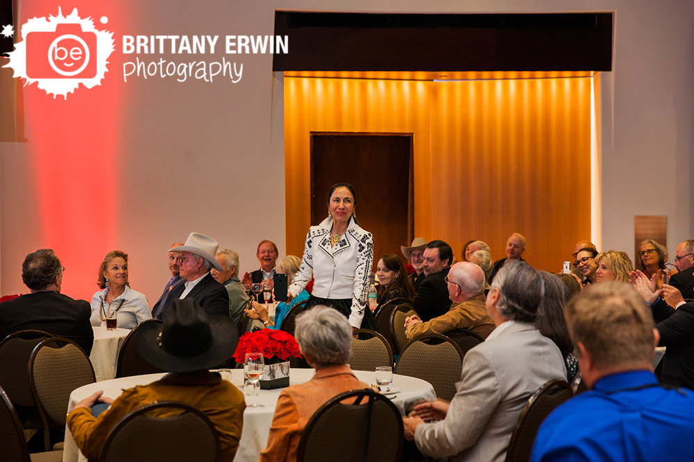 Indianapolis-museum-of-western-art-event-photographer-nisbet-artist-of-distinction.jpg