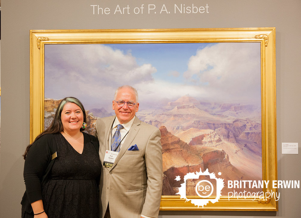 Indianapolis-event-photographer-the-art-of-p-a-nisbet-quest-for-the-west-gallery.jpg