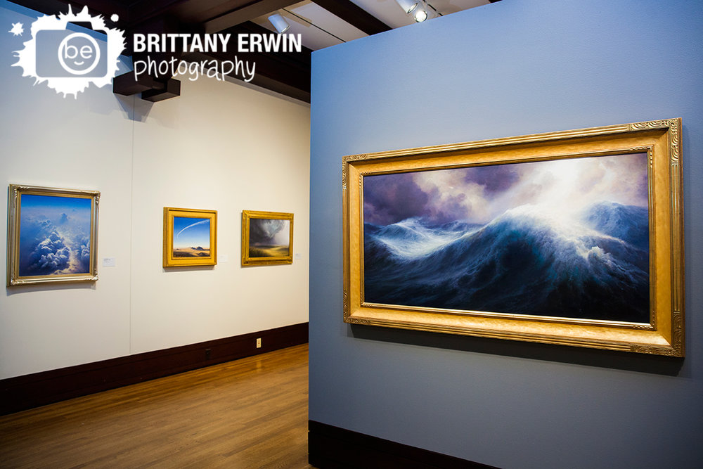 Indianapolis-museum-of-western-art-p-a-nisbet-gallery-opening-event.jpg