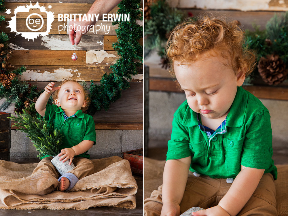 Indianapolis-christmas-mini-portrait-session-garland-tree-decorate-studio-Indy-photographer.jpg