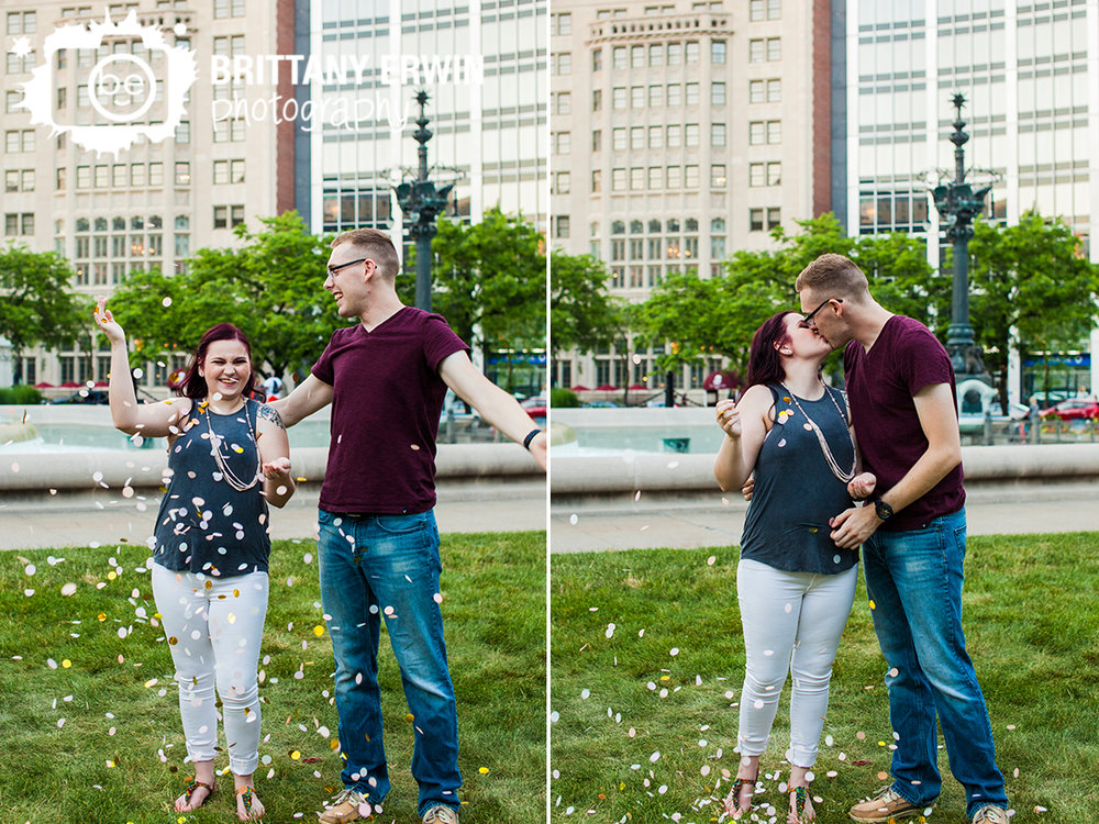 Downtown-Indianapolis-monument-circle-confetti-engagement-portrait-photographer.jpg