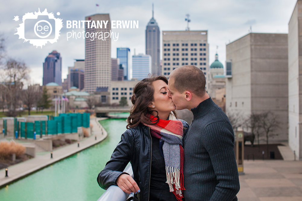 Indianapolis-st-patricks-day-green-canal-downtown-engagement-photographer.jpg