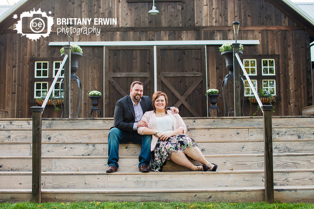 Indianapolis-engagement-portrait-photographer-fall-couple-the-barn-at-kennedy-farm.jpg