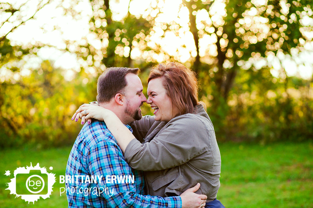 Indianapolis-outdoor-engagement-photographer-fun-laughing-couple-fall.jpg