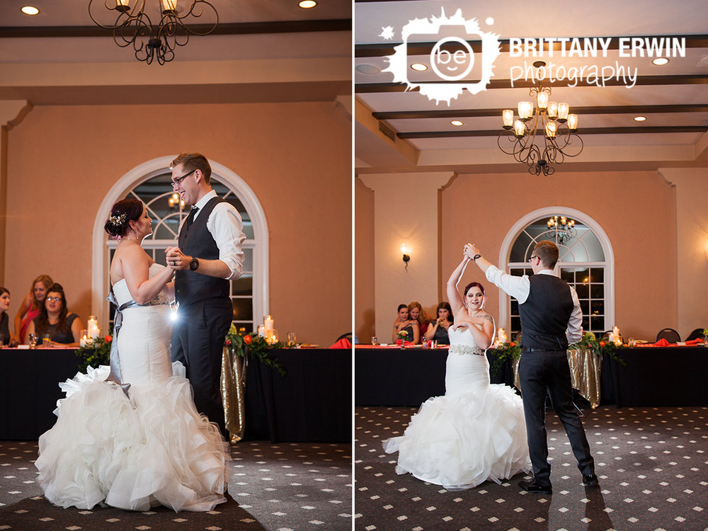 Indianapolis-Hillcrest-Country-Club-wedding-reception-photographer-first-dance.jpg