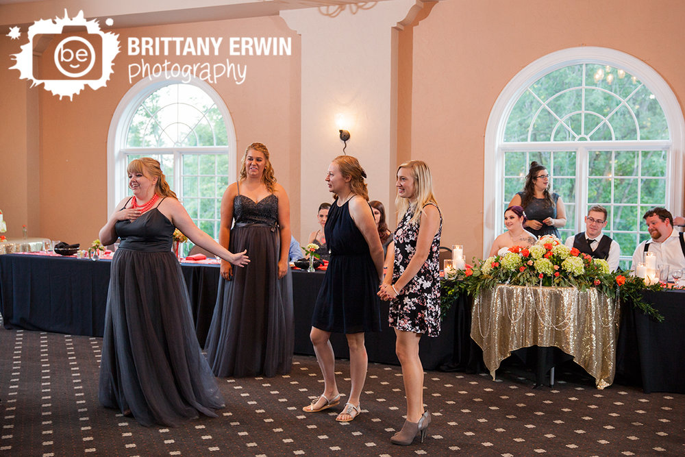 Indianapolis-wedding-reception-photographer-toast-sorority-song-Hillcrest-Country-Club.jpg