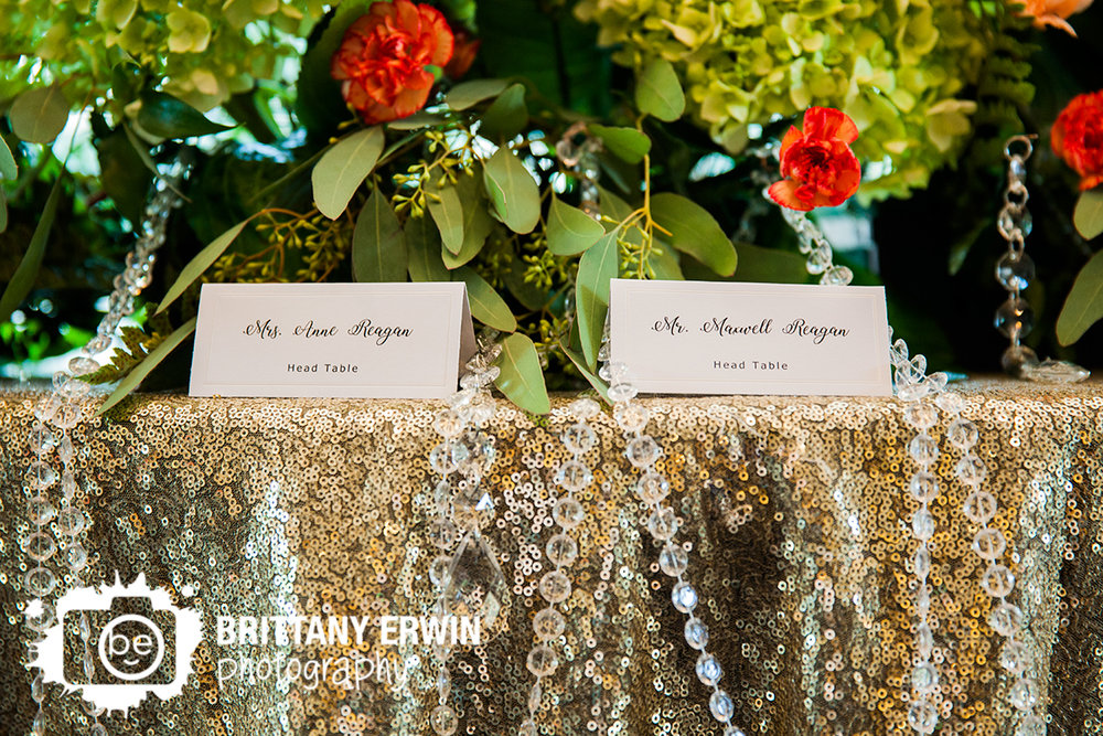 Indianapolis-wedding-photographer-reception-Hillcrest-Country-Club-head-table-bride-groom-place-card.jpg