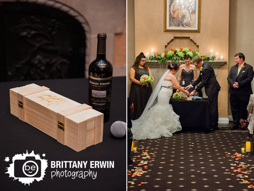 Indianapolis-wedding-photographer-ceremony-wine-box-Hillcrest-Country-Club.jpg